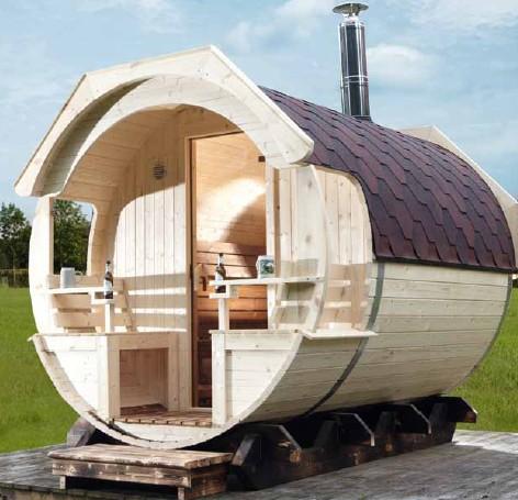 Saunafass-de-Luxe-300-2013