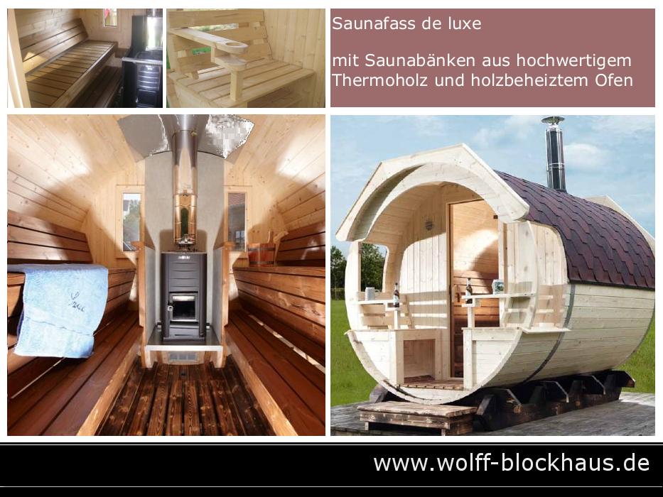 campingfass. Black Bedroom Furniture Sets. Home Design Ideas