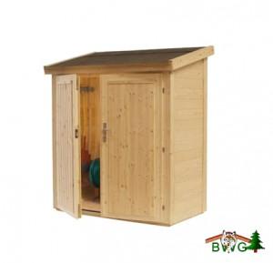 geräteschrank-terrassenschrank-outdoorschrank-wolff-b
