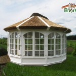 Pavillon-oval-Daisy
