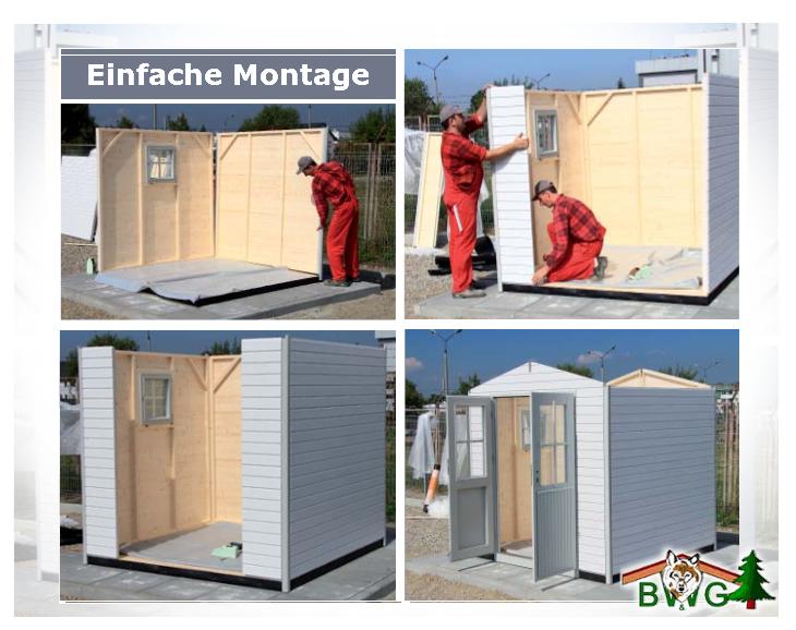 elementhaus-montage