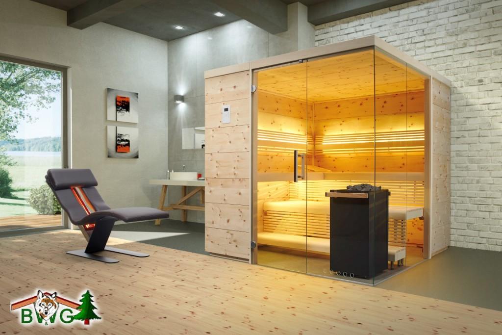 Sauna-Aurora-Premium-S46