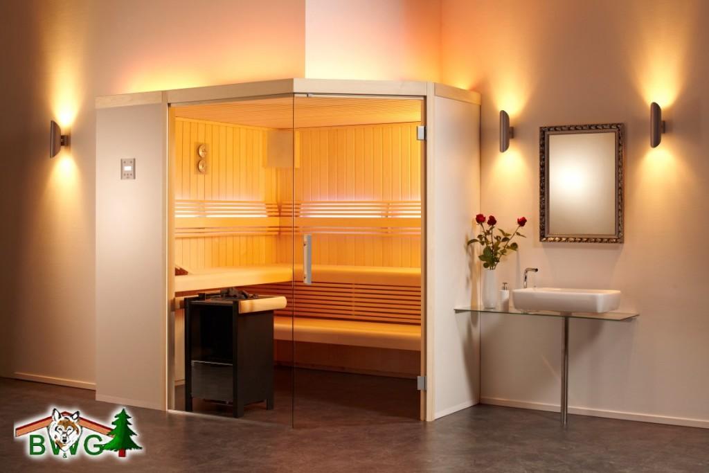 Sauna-Aurora-S48