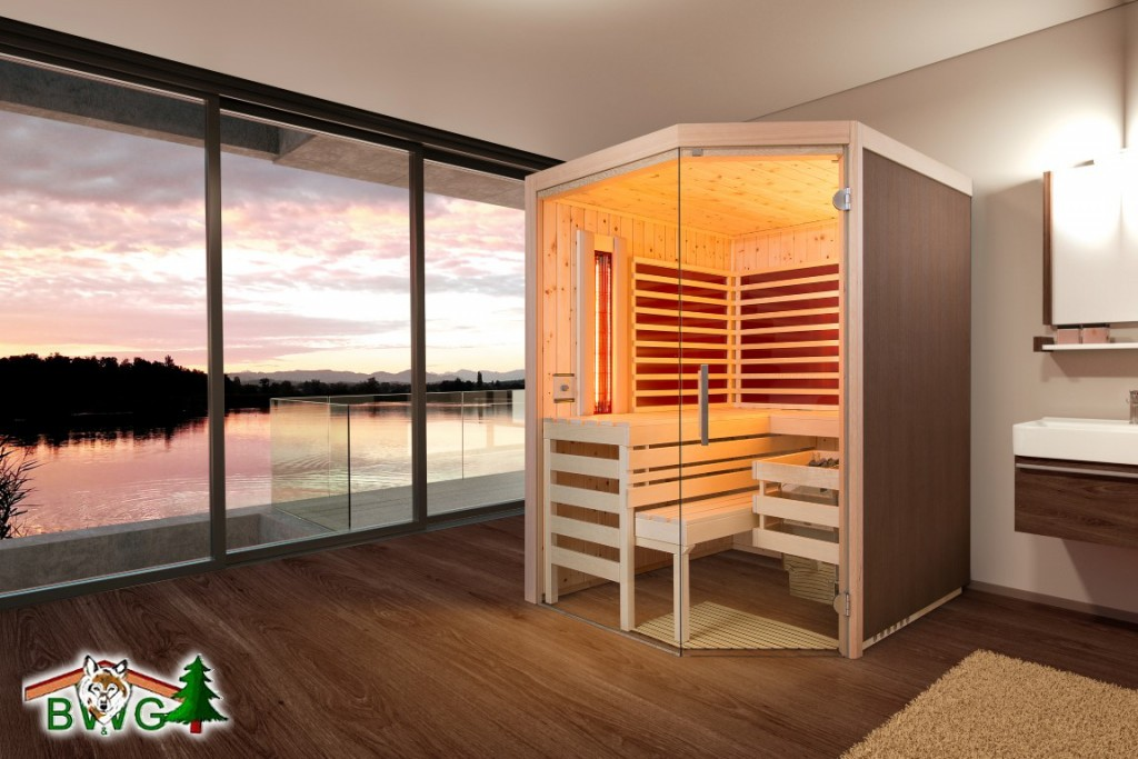 Sauna-Aurora-S48-dunkel