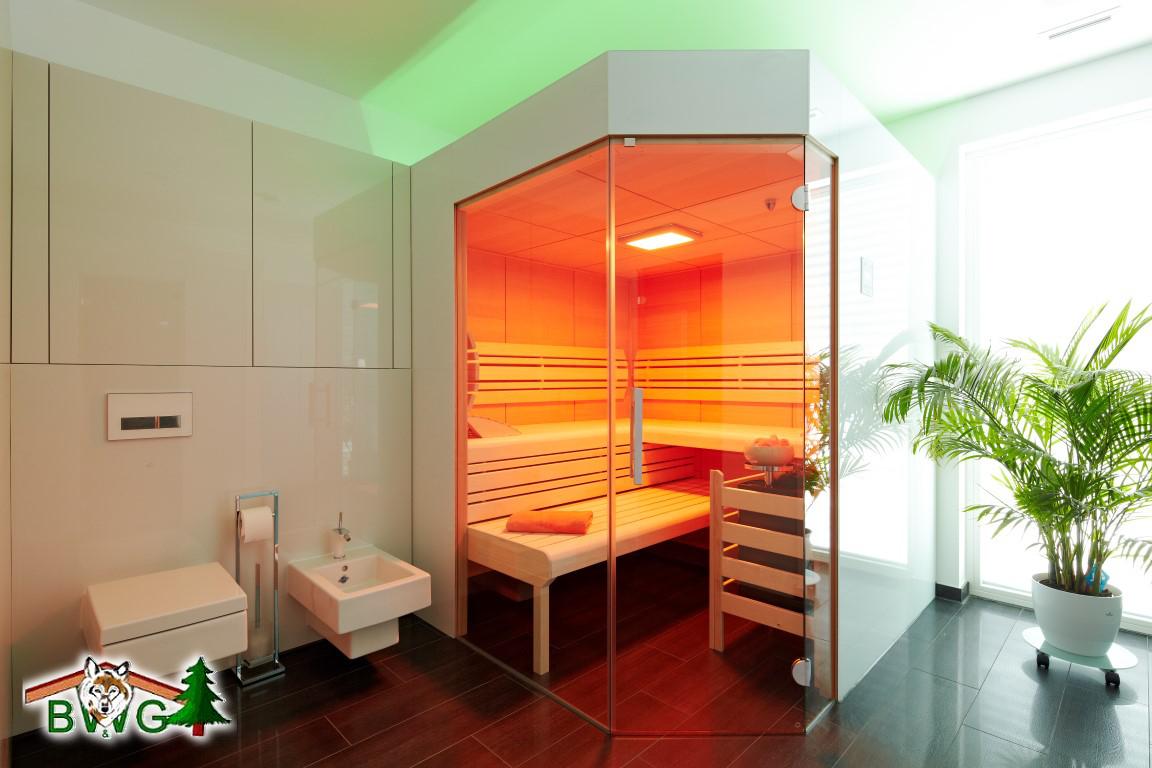 sauna zirbe. Black Bedroom Furniture Sets. Home Design Ideas