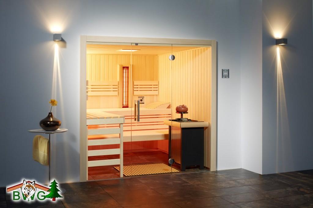 Sauna-Opal-Espe-S50
