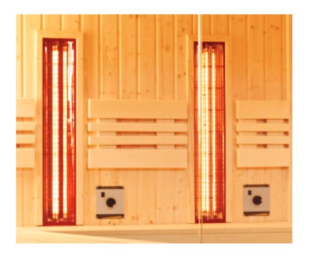 sauna-complete-infraworld-infrarot-wolff