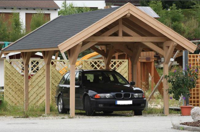 carport-prestige