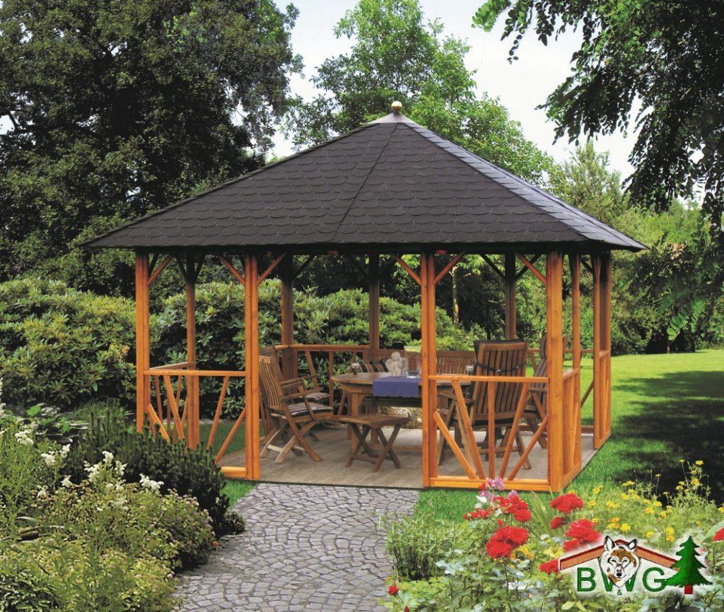 Pavillon-Belleair