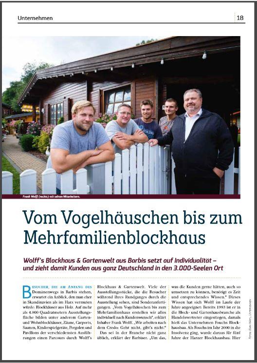 standort-magazin-wolff-blockhaus1