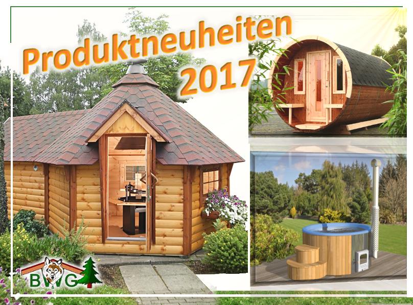 Gartenhaus-2017