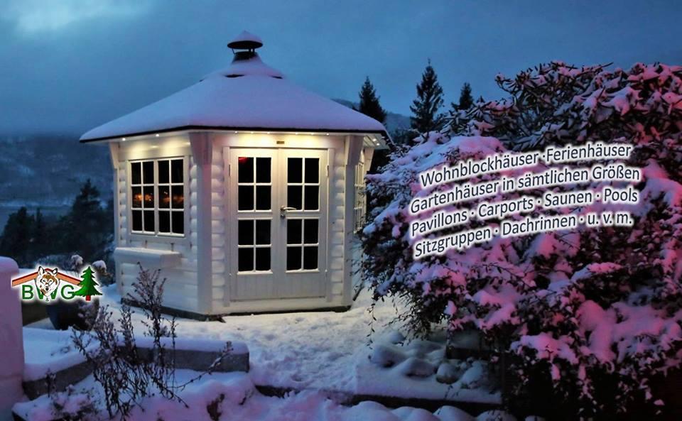 pavillon-winter