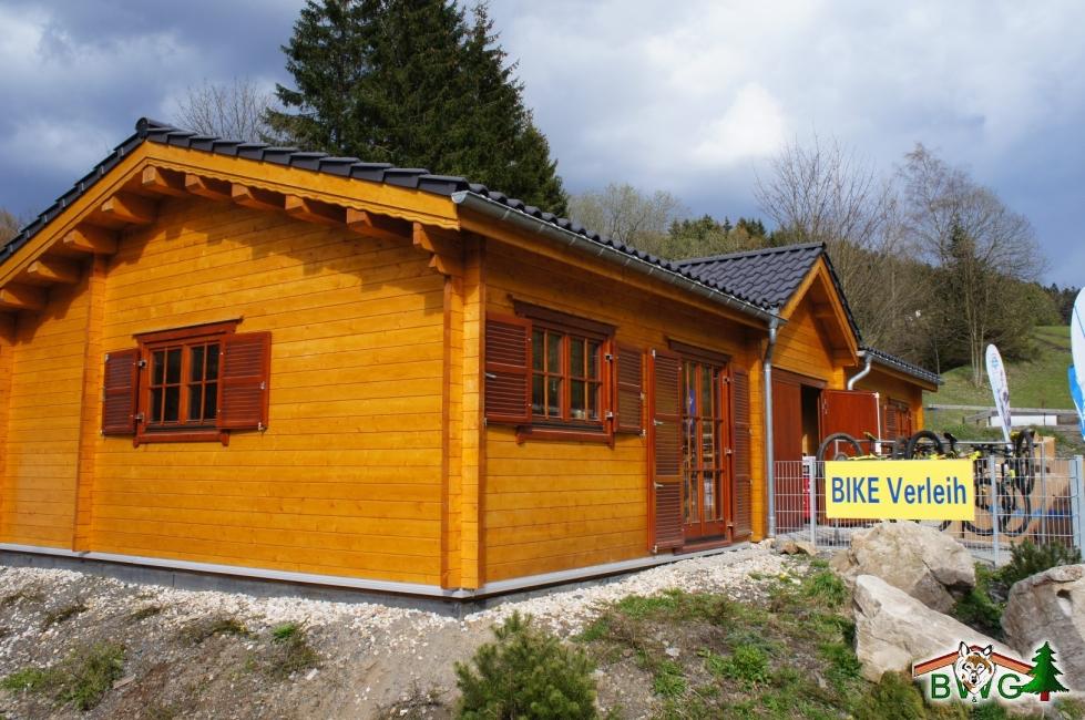 bikeverleih-bild-2