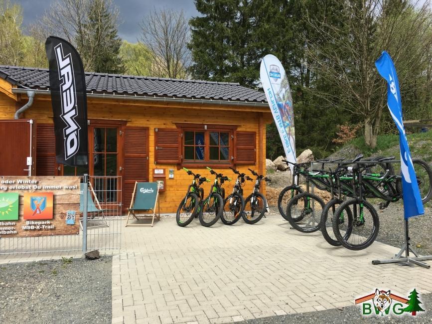 bikeverleih-bild-3