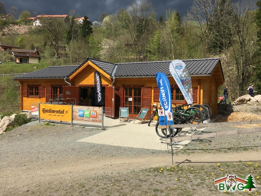 bikeverleih-bild-4