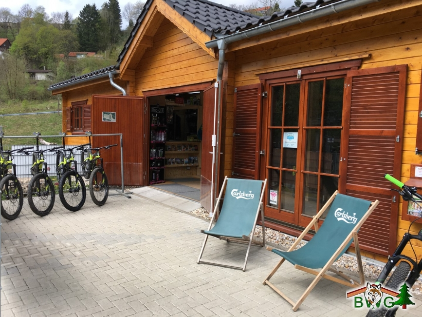 bikeverleih-bild-5