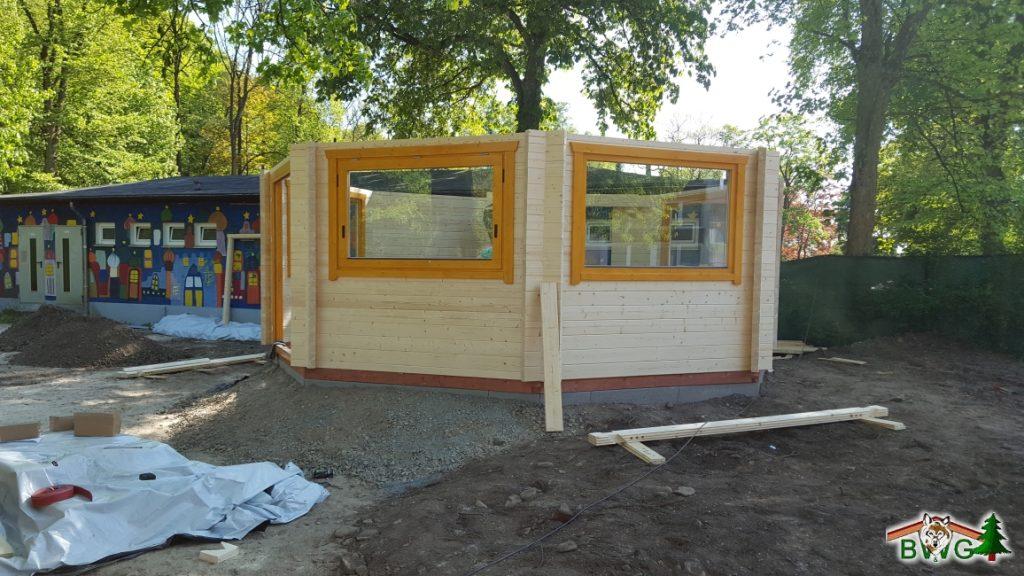pavillon-kurpark-1
