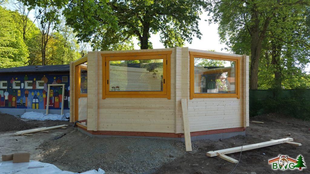 pavillon-kurpark-4