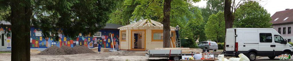 pavillon-kurpark-bad-lauterberg