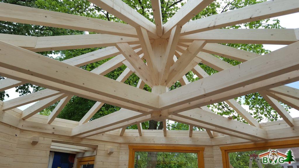 pavillon-kurpark-dachkonstruktion