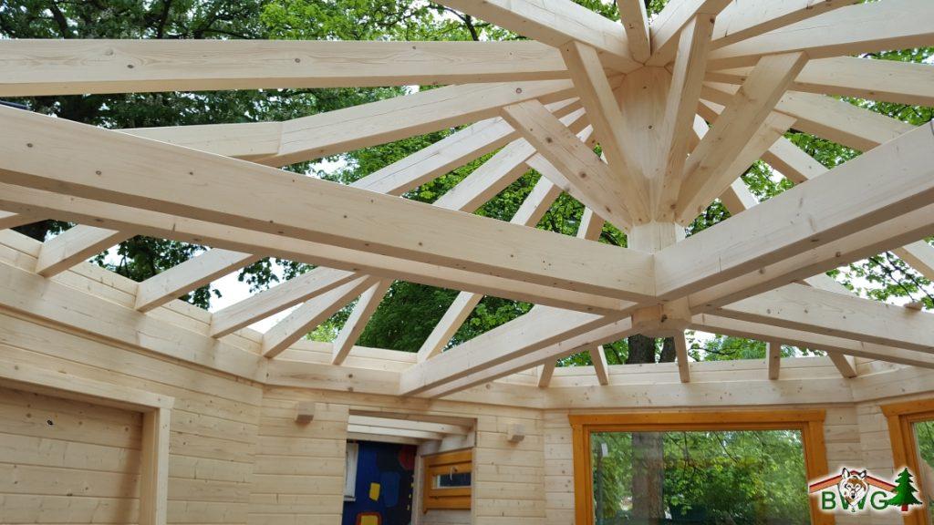 pavillon-kurpark-dachkonstruktion.2