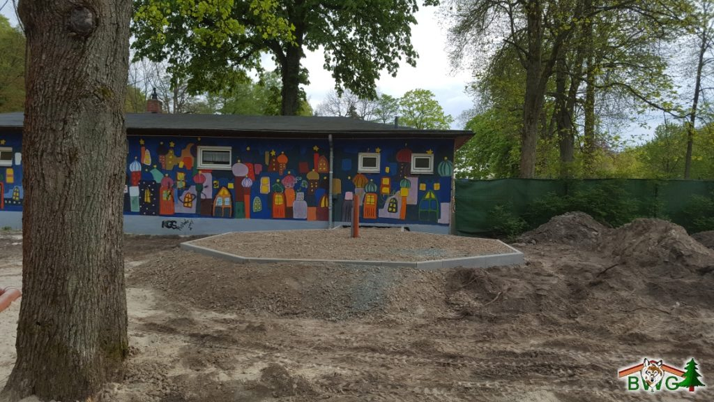 pavillon-kurpark-fundament1