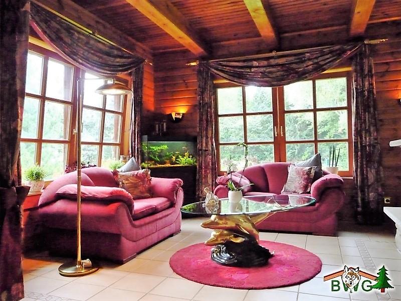 wolff s blockhaus gartenwelt ausstellung und kundenberatung. Black Bedroom Furniture Sets. Home Design Ideas