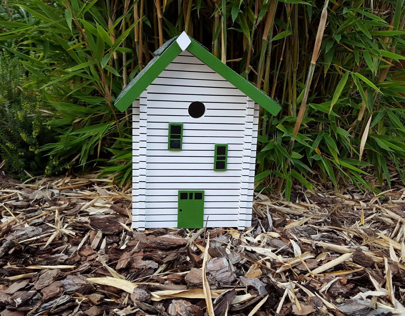 vogelhaus1a