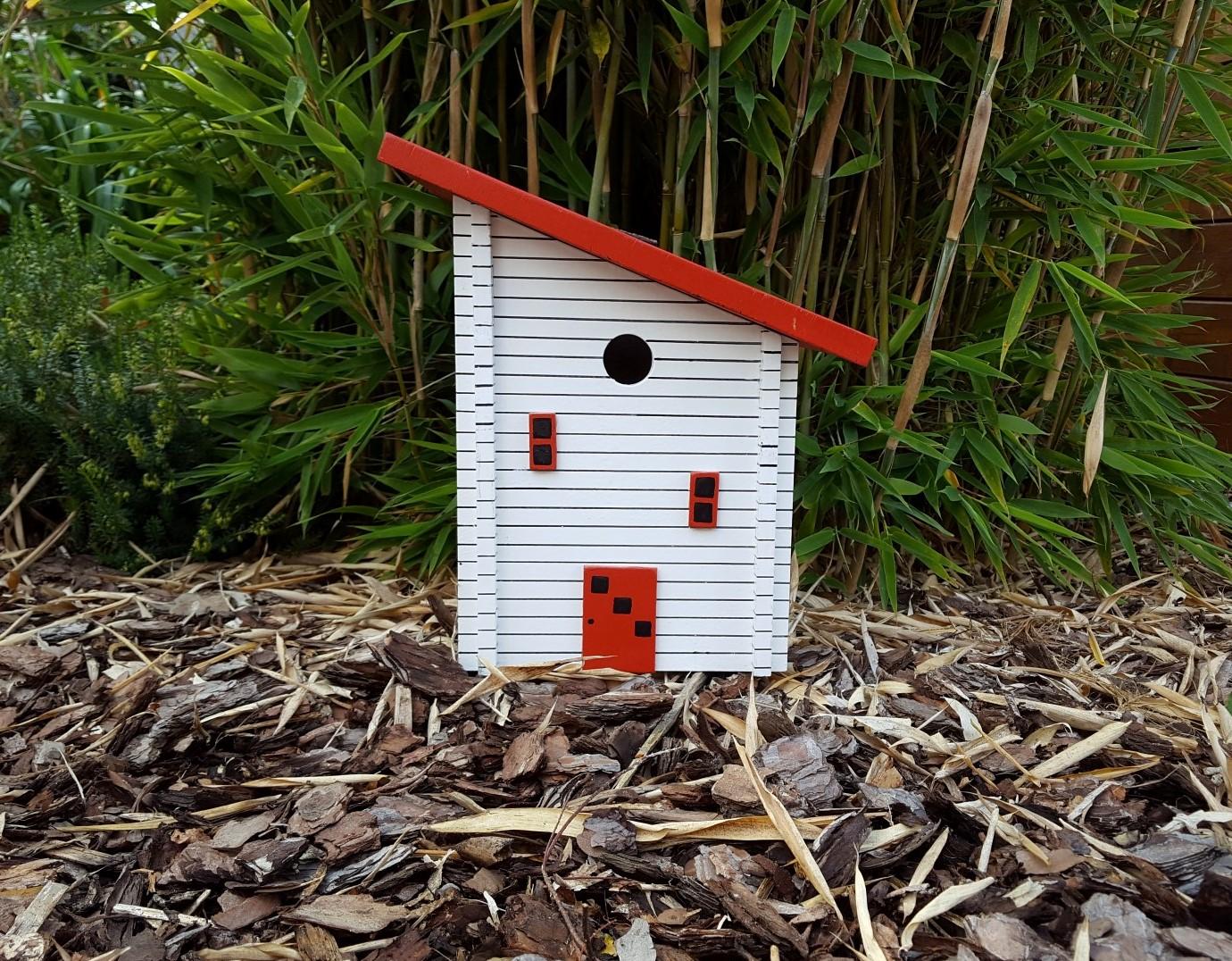 vogelhaus2a