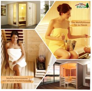 sauna-wolff-blockhaus