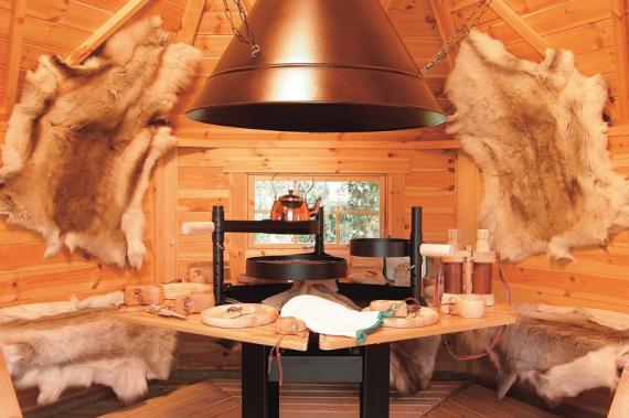 grillkota informationen. Black Bedroom Furniture Sets. Home Design Ideas